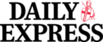 Daily Express Article | Fri 18th December 2020