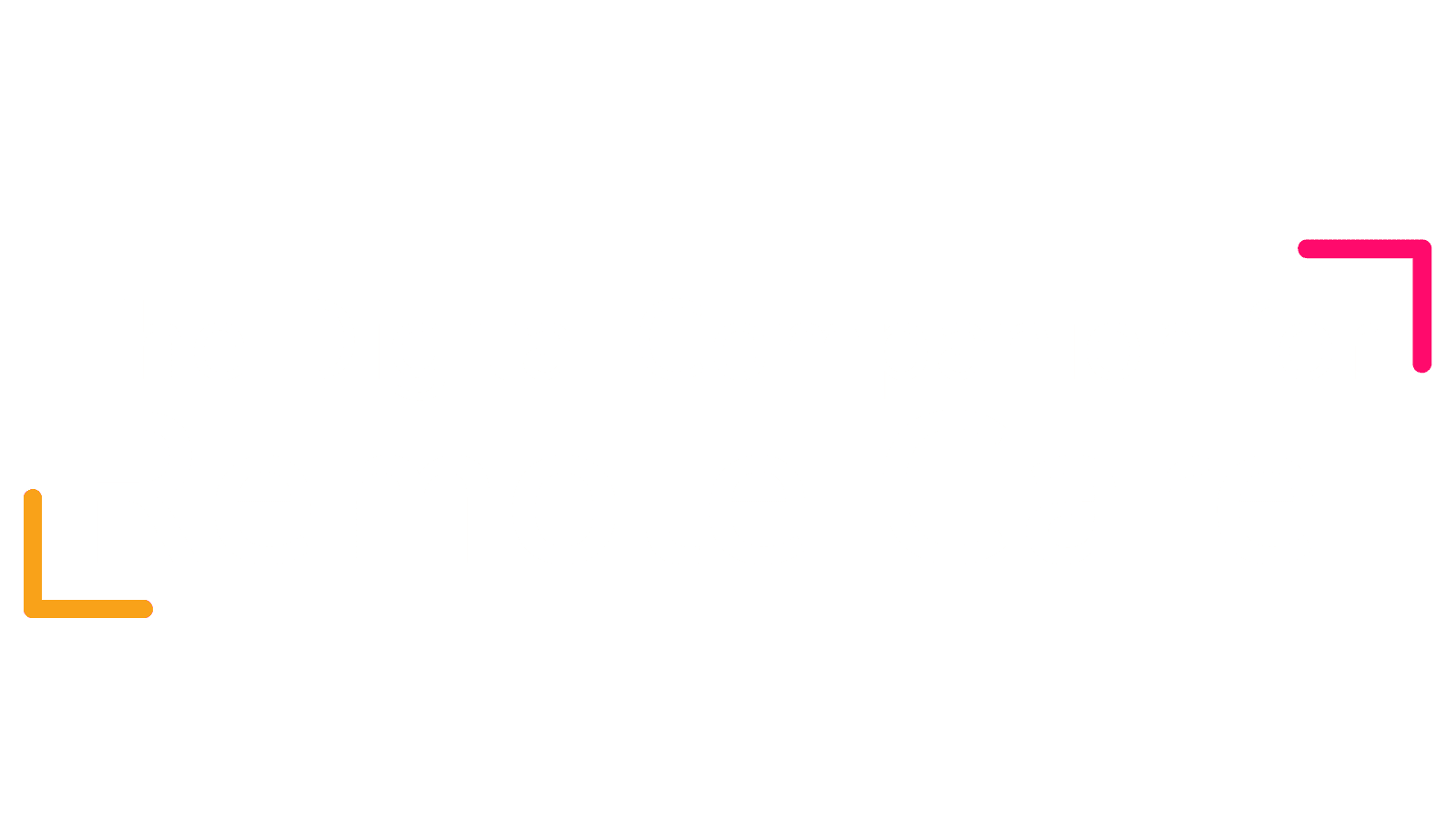 The digital companion for remote care white png